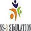 NS3Simulation