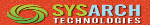 Sysarch Technologies