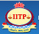 IITP Resource Development Pvt. Ltd.