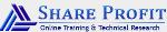 SHARE PROFIT ADVISORY SERVICES
