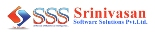 SRINIVASAN SOFTWARE SOLUTIONS PRIVATE LIMITED