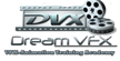 Dream VFX And Animation Training Academy