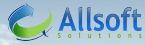 Allsoft Solutions and Services Pvt Ltd