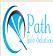 Qpath Info Solution