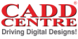 CADD Centre - CST