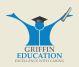 Griffin Education Pvt Ltd