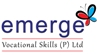 Emerge Vocational skills Pvt.Ltd