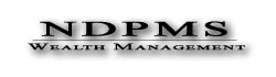 NDPMS Training Program