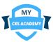 CES Academy - Haldwani