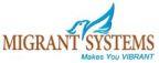 MigrantSystems