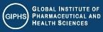 Global Institute Of Advance Pharmaceutical & Health Sciences
