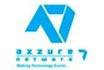 Azzure 7 Network