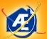 Acon Engicon Pvt. Ltd.