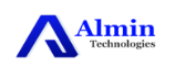 Almin Technologies