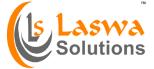Laswa Solutions