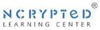 NCrypted Learning Center