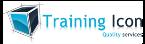 TrainingIcon