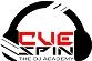 CUE-SPIN DJ ACADEMY