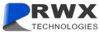 RWX Technologies Pvt Ltd
