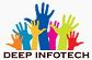 Deep InfoTech Software Solution & Training