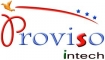 Proviso Intech Pvt. Ltd