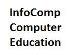infoComp Computer Education