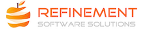 Refinement Software Solutions