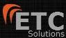 ETC Solutions