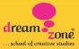 DreamZone Dehradun