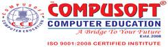 COMPUSOFT COMPUTER EDUCATION