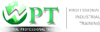 WebAstral Professional Training (WPT)