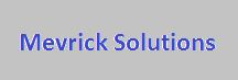 Mevrick Solutions
