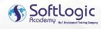Softlogic Academy - K.K. Nagar