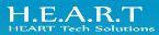 H.E.A.R.T. Tech Solutions