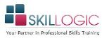 Skillogic Knowledge Solutions