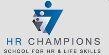Abhyudaya HR Business Solutions Pvt Ltd