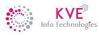 KVE Info Technologies