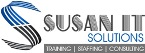 susanitsolutions