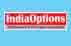 Indiaoptions Softwares Pvt Ltd. - Kaloor