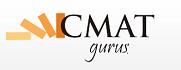 CMAT GURUS