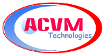 ACVM Technologies