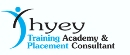 Dhyey Training Academy