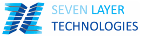Seven Layer Technologies
