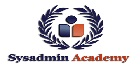 Sysadmin Academy