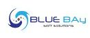 Bluebay Soft Solutions