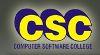 CSC Computer Education - Anna Nagar