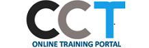 CCNA CCNP Training Online