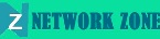 NETWORK ZONE