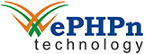 WePHPn Technology
