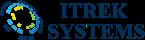 Itreksystems